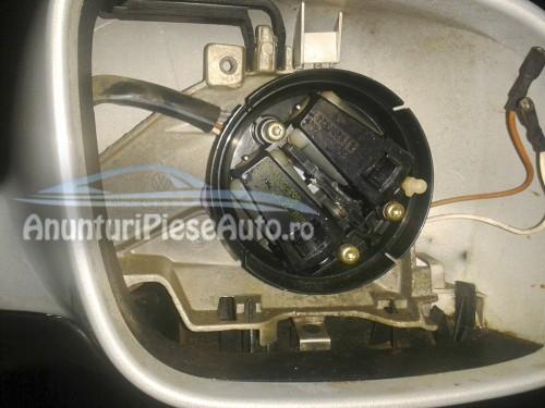 Motoras automat oglinda VW Bora si Golf 4