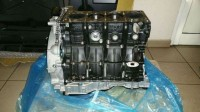 Bloc motor ambielat Mercedes Sprinter 651.955