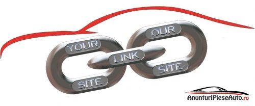 Link exchange sau schimb de linkuri domeniu auto